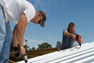 roofing san antonio