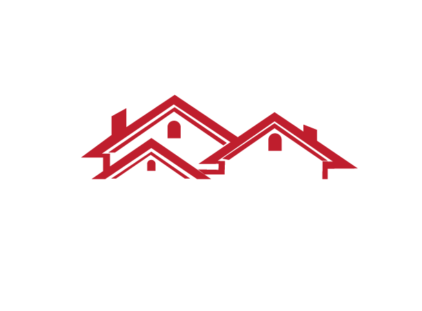 Roofing Rates Amp Chimney Pointing
