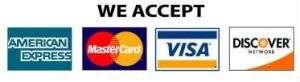 credit-cards