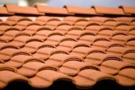 tile-style-roof-san-antonio