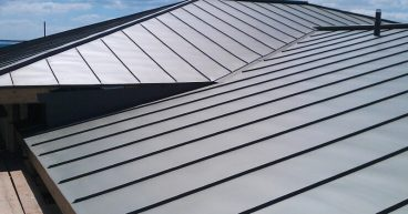 metal-roof-san-antonio