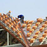 past clients,roof-tiles