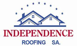 Roofing Services & Contractors IRSA LOGO