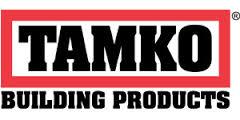tamko1 logo