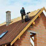 roof-replacement-san-antonio-texas