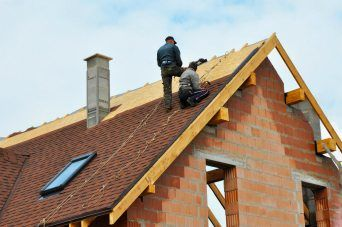 The Benefits of Using A Trusted Roofing Company