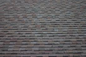 Tile Roofs or Shingle Roofs 2
