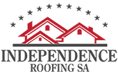 Independence logo