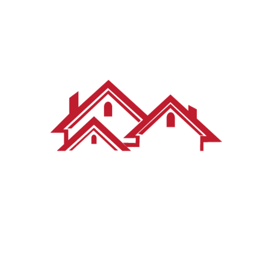 Where roofing matters