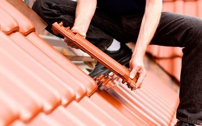 What You Should Know About Emergency Roof Repairs