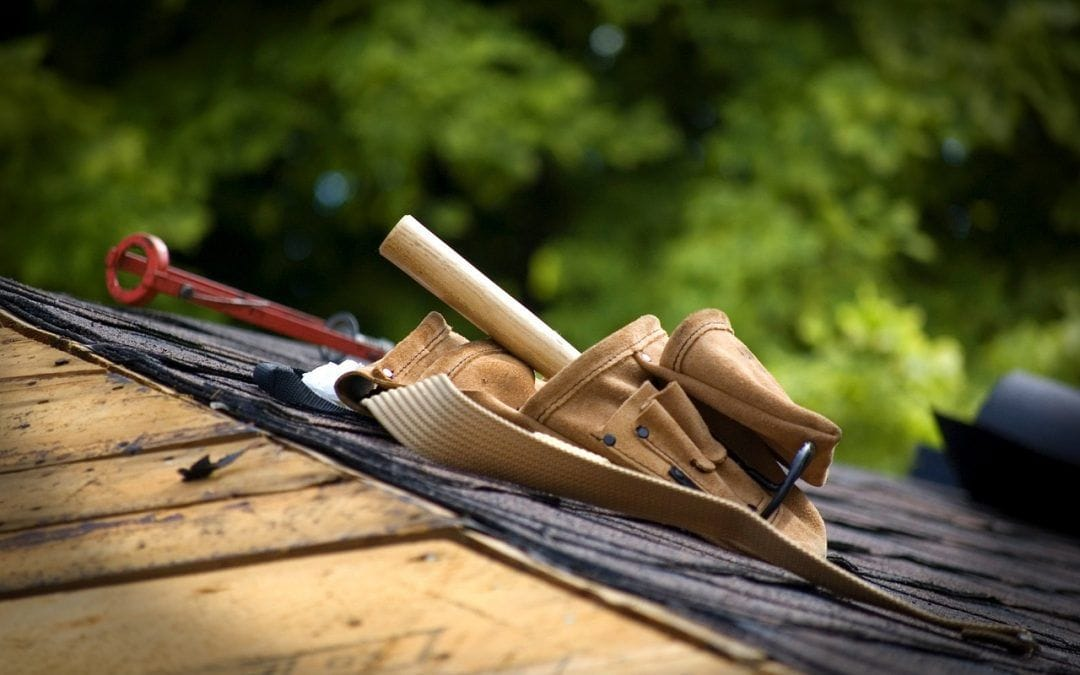 How Roofers Charge For Roof Replacement