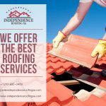 San Antonio roofing, roofing experts