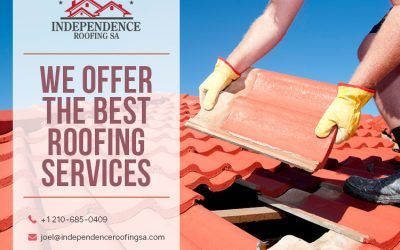 San Antonio roofing experts Debunk common misconceptions about roof repairs