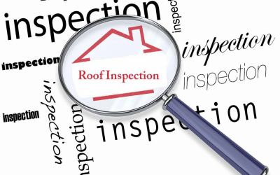What to expect during a roof inspection