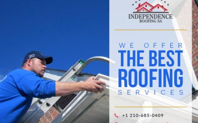Roofers near me or, how to prepare for a major roof repair or roof replacement