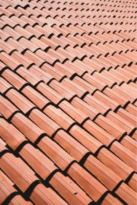 tile roof in san antonio