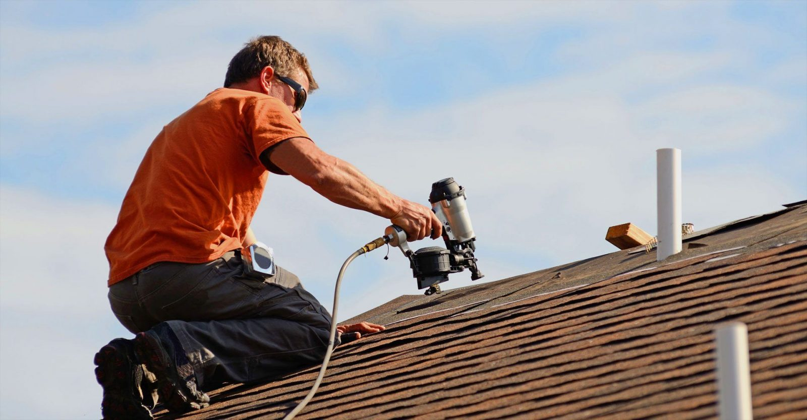 roof repair in san antonio